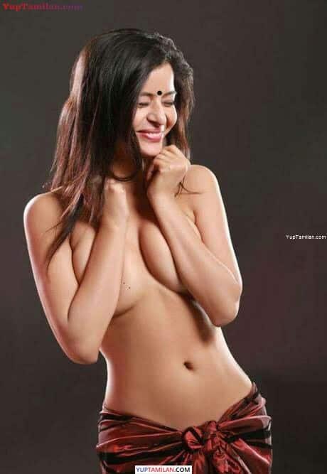 Gehana Vasisth Sexy Toppless Pictures- Hottest Bikini Photos | Lingerie, Bra Images