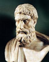 Deus e a felicidade em Epicuro