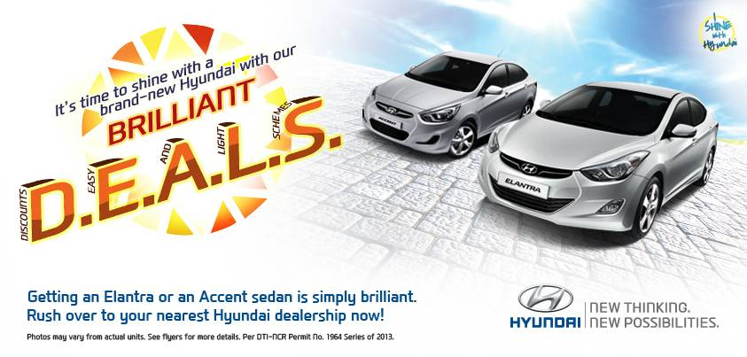 How Much Discount Can You Get From A Car Dealer