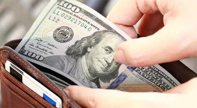 Make Money online effective Methods