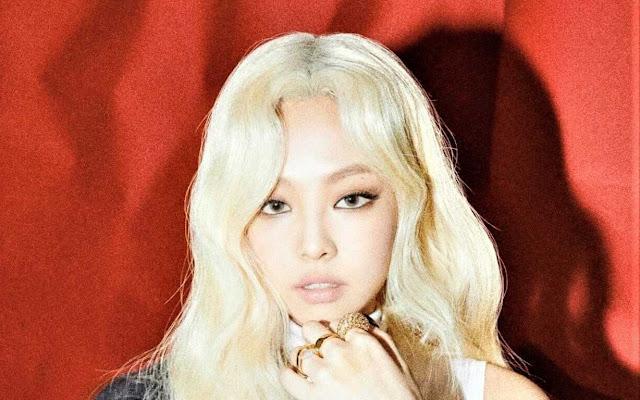 blackpink-jennie-sari-sac-modeli-netizen
