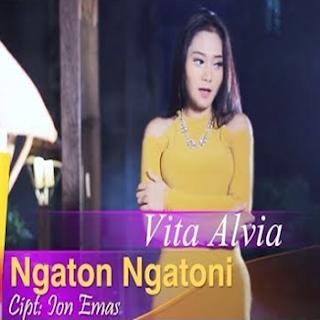 Vita Alvia - Ngaton Ngatoni Mp3