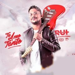 BAIXAR MP3   Rui Orlando - Te Amo Tanto   2020