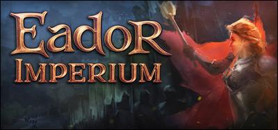 eador-imperium-pc-cover-www.ovagamespc.com