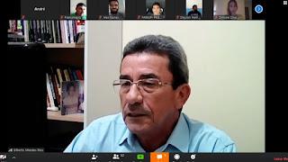Famup reunirá prefeitos para discutir cadastramento de CPFs nos municípios