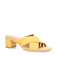 https://www.brantano.be/nl/dames/tamaris-slippers-muil-BPC26052672.html?dwvar_BPC26052672_size=37&dwvar_BPC26052672_Colour=88