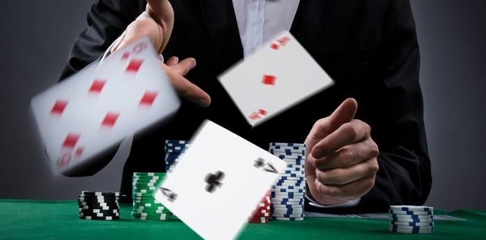 Mengenal Tentang Situs Permainan Poker Online Di indonesia