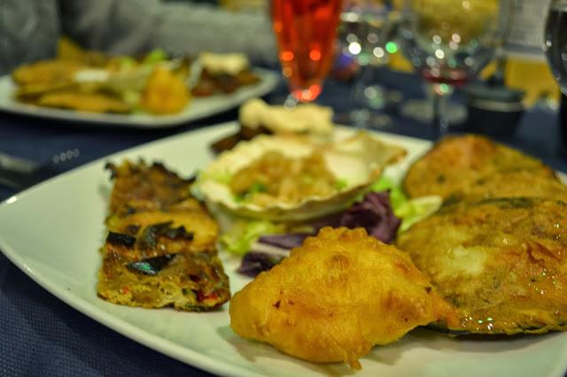 Cucina di barbara food blog blog di cucina ricette for Si riportano in cucina