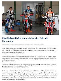 http://www.tarancondigital.es/tito-rabat-disfruta-en-el-circuito-dr7-de-tarancon/