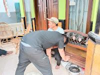 Tempat Pengobatan Patah Tulang Terdekat di Manonjaya Tasikmalaya