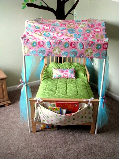 We Love Being Moms 30 Pvc Pipe Ideas For Kids With Tutorials