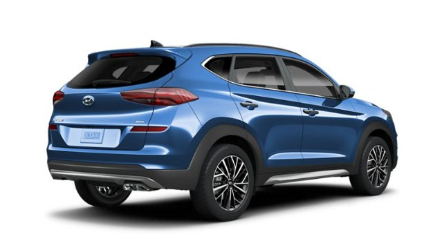 hyundai-tucson-ultimate-taillights-rear-spoiler-exhaust-trunk-and-emblem