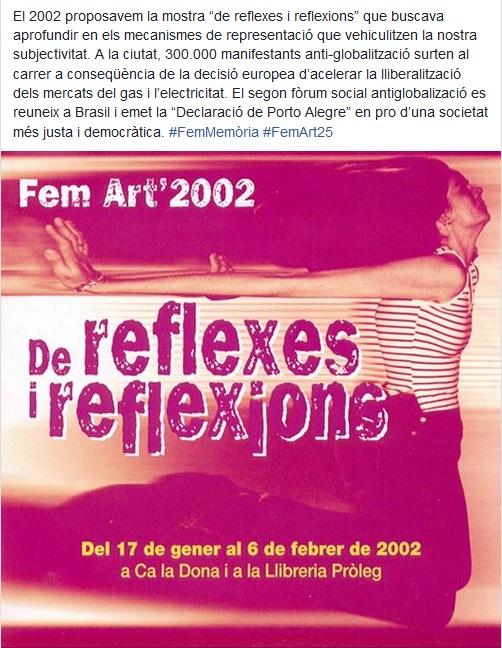 https://www.facebook.com/femartmostra/photos/a.209164525884287/1389121597888568/?type=3&theater