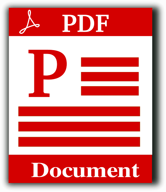 Best 5 sites to convert PDF files and customize them in high quality for free