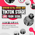 TIKTOK Stage LIVE from Seoul 2020: Lineup and Schedule