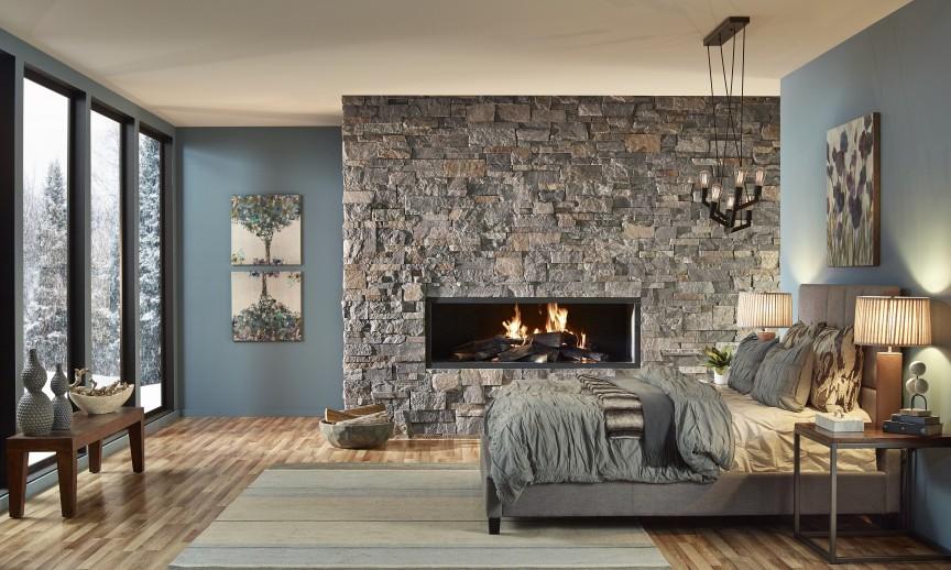 15 Cara Tepat Membuat batu alam Lebih mengkilat - JASA