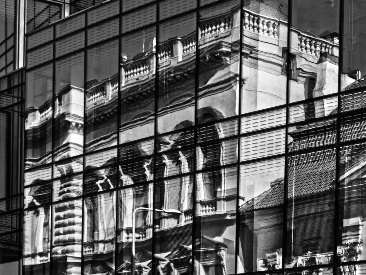 Как соблюсти досудебный порядок к финансовой организации