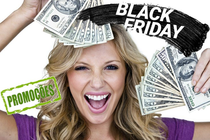 Economizar dinheiro ao comprar online