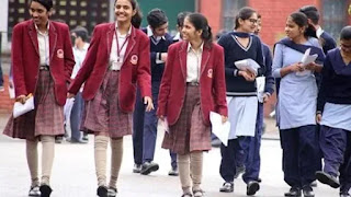 CBSE presented 12th evaluation plan before SC, results declared by July 31