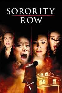 Sorority Row 2009 Full Movies Hindi English Telugu Tamil Download 480p HD
