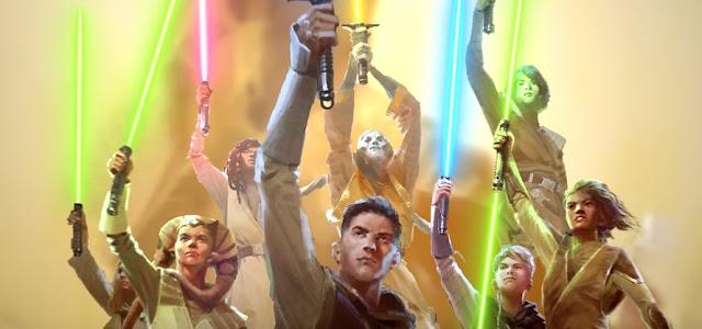 Diretor de 'Vingadores: Ultimato' gostaria de levar 'Star Wars' a novas direções