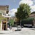 Δήμος Ιωαννιτών:Έργα ανάπλασης στην Καλούτσιανη και αναβάθμισης υποδομών στην ΔΕ Περάματος