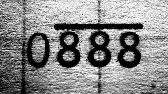 Η κατάρα ενός τηλεφωνικού αριθμού: Το νούμερο που όποιος το είχε, πέθαινε!
