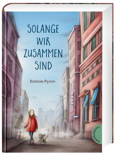 https://www.thienemann-esslinger.de/thienemann/buecher/buchdetailseite/solange-wir-zusammen-sind-isbn-978-3-522-18549-3/