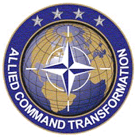 "NATO ACT ""Art of the Possible"" Interoperability Demonstration"