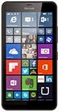 harga HP Microsoft Lumia 640 XL Dual SIM terbaru
