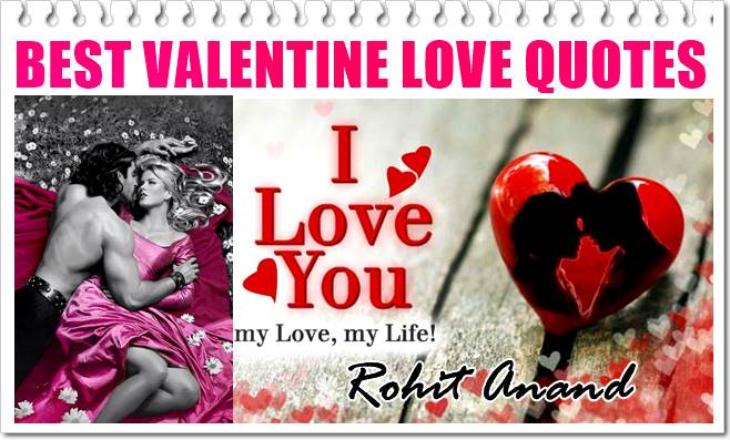 valentines day quotes for him valentines day quotes for family short valentines day quotes