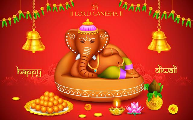 Diwali HD images