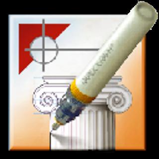 PowerCAD Pro 9.1.8