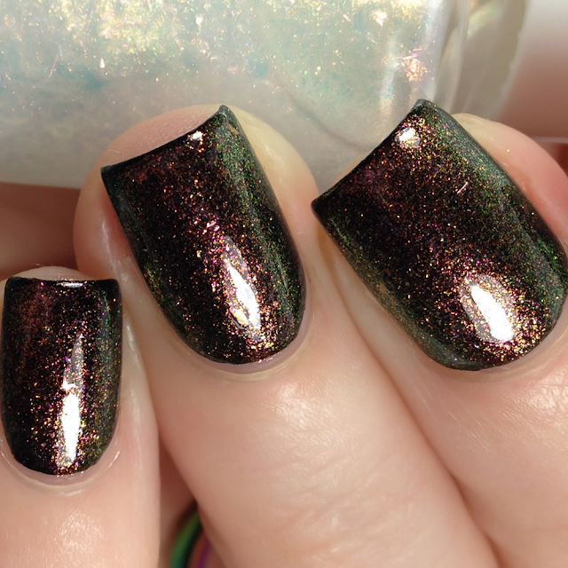 Great Lakes Lacquer-Renew