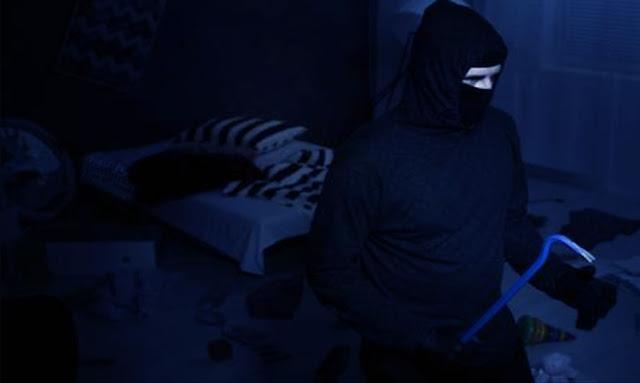 سوسة: مقيم بمركز للحجر الصحي يسرق أغراض زملائه