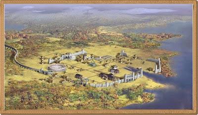 Civilization 3 Free Download PC Games