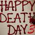 【電影專題】《死亡無限LOOP 3》開拍不成了!