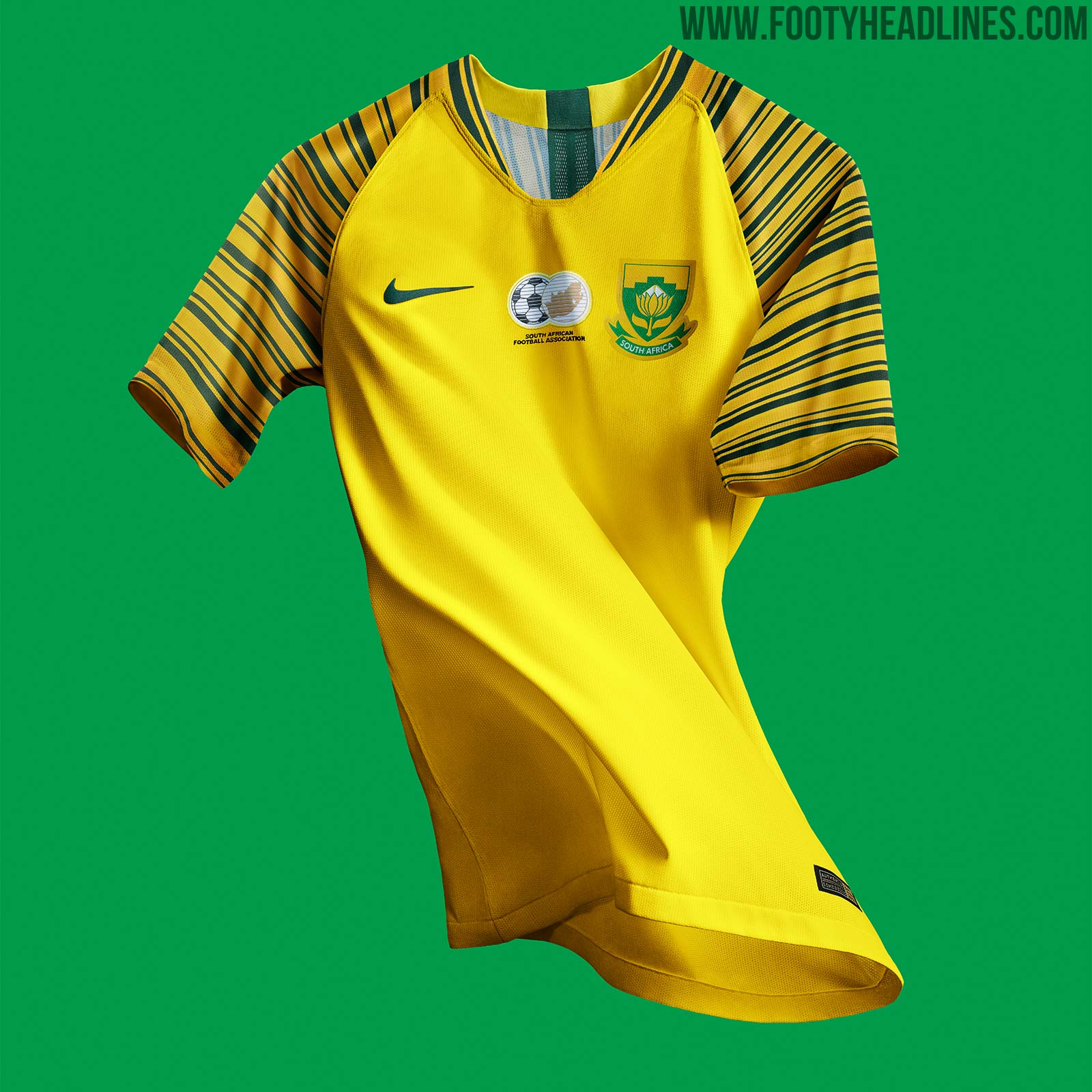 south-africa-2018-home-kit-2.jpg