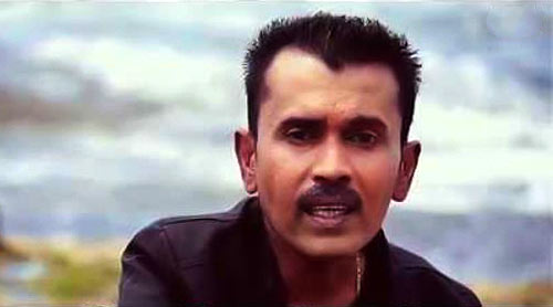 Prince Udaya Priyantha song list, Prince Udaya Priyantha songs, Prince Udaya Priyantha song chords, sri lanka artist details,