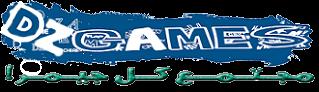 DZ GAMES | مجتمع كل جيمر!