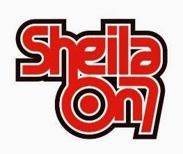 Lirik & Chord Sheila On 7 - Melompat lebih Tinggi