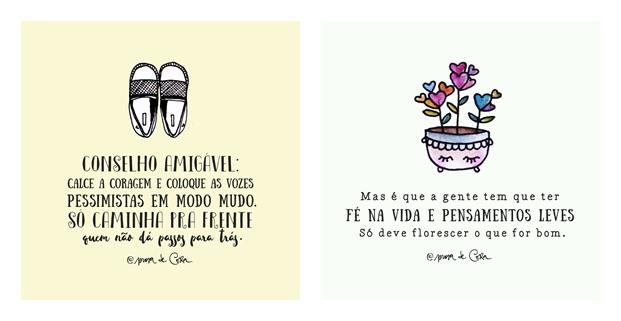 Imagem: Projeto Prosa de Cora - Malena Flores