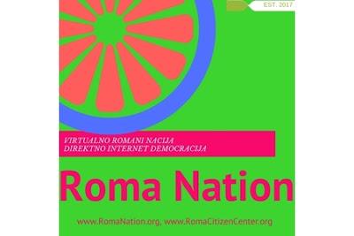 http://romanation.org
