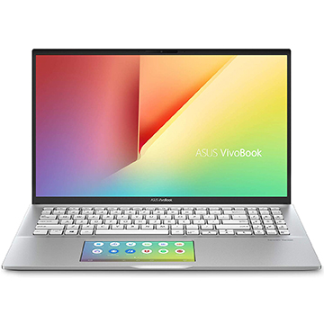 ASUS VivoBook S15 S532FA-DH55 Drivers