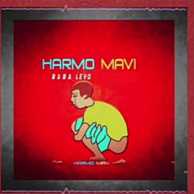 AUDIO | Baba Levo – Harmo Mavi | Download Mp3