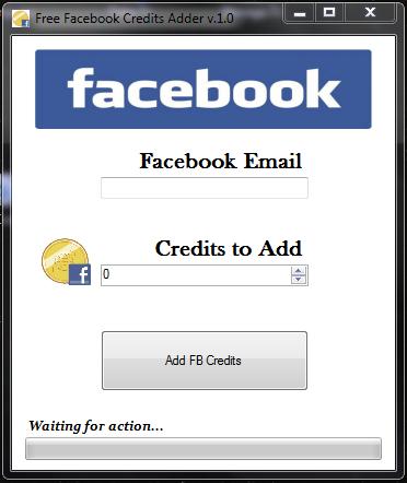 Kunena: facebook hack tool v 1 0 download (1/1)