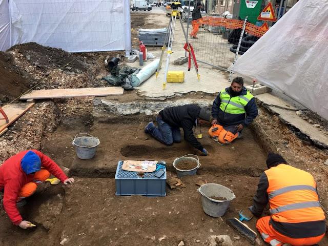 ritrovamenti-archeologici-cosa-fare