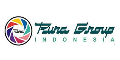 Lowongan Kerja Pura Group Indonesia
