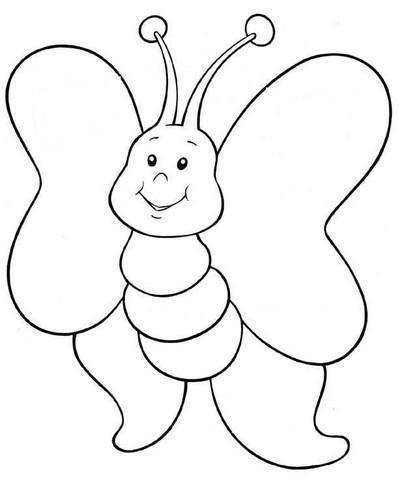50 desenhos de super herÓis desenho animado colorir imprimir