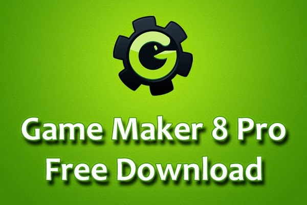 Game maker studio 2. 2. 1. 375 download for pc free.